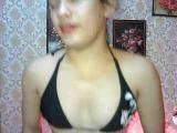 XWILDCOCKX's Video Cover Image 4594862