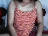 SimpleGirl03's Video Cover Image 4614278