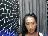 Michaela4u29's Video Cover Image 4595872