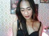 Michaela4u29's Video Cover Image 4612015