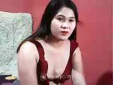 SeductiveGirl69's Video Cover Image 4624883