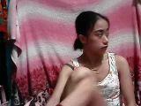 Slimplesmile4u's Video Cover Image 4595488