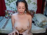 SquirtingYumi's Video Cover Image 4601866