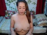 SquirtingYumi's Video Cover Image 4604254