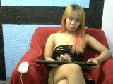 Hornyasian69Xxx's Video Cover Image 4624613