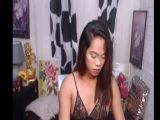 BellaSmith's Video Cover Image 4624496