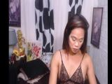 BellaSmith's Video Cover Image 4624513