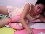MayLover69's Video Cover Image 4627467
