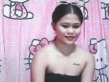 Chloe88xx's Video Cover Image 4618445