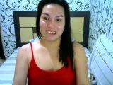 HottieAlicia08's Video Cover Image 4627163