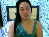 HottieAlicia08's Video Cover Image 4631120