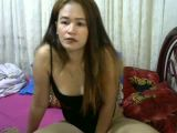 xxsweetchinitax's Video Cover Image 4623082