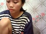 wittybabexx's Video Cover Image 4570185