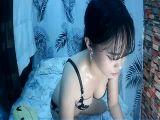 AlisonRaiver's Video Cover Image 4615113