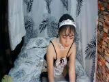 AlisonRaiver's Video Cover Image 4616395