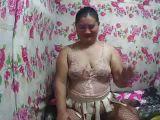 Alkina's Video Cover Image 4607941