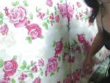 Alkina's Video Cover Image 4626671