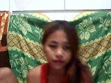 Analsex4u's Video Cover Image 4627812