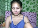 SexyHotJoy19's Video Cover Image 4625724