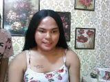 TsMineya's Video Cover Image 4623412