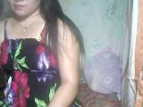 hotwetpinay4u's Video Cover Image 4617735