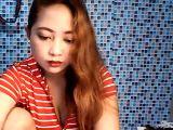 Zainabharake69's Video Cover Image 4614035