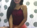 MsAsianJen18X's Video Cover Image 4623229