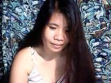 manilagirl01's Video Cover Image 4604841