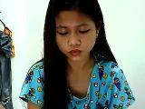 FunnyAngeL's Video Cover Image 4620713