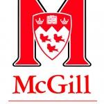 3 RBs join McGill Redmen