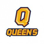 Queen's head coach 'truly cares about his players'