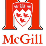 McGill brings in offensive and defensive linemen