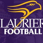 Two commits now soaring with Golden Hawks