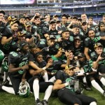 """ONT (WECSSAA) Preview:   """"It should be a game for the ages"""""""