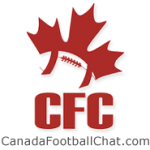 History – Canadian University Football