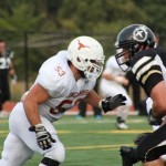 Promising direction leads two Ontario standouts to join CIS team