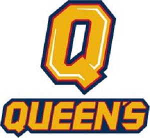 Queen's Golden Gaels seek Assistant Coach – Football, Defensive Coordinator