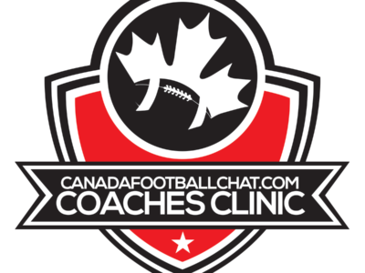 CFC Coach Clinic (Ottawa) Feb 18: TENTATIVE SCHEDULE