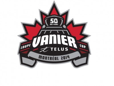 Vanier Cup final to be staged in Montreal for the first time