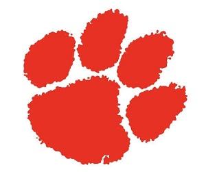 Cambridge Lions Logo Canadafootballchat Com