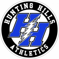 "2017 High School Team Previews (AB): Hunting Hills Lightning are aiming to ""compete for a league championship"""