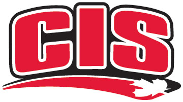 CIS POW (14): Cibasu, Coady & Crapigna honoured