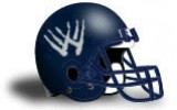2018 Team Preview (MB): West Kildonan moves up in ranking after successful year