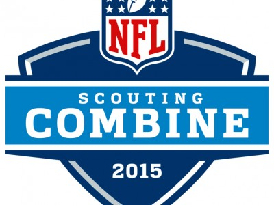 2015 NFL Scouting Combine: Mixed results for four Canadians in Indianapolis
