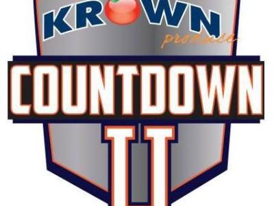 Krown Countdown U (15 – SEASON FINALE): Vanier Cup recap & analysis [26 min]