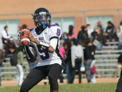 """#HSpreviewCFC (ONT): """"Our expectations for the 2015 season is to improve on our 2014 season"""""""