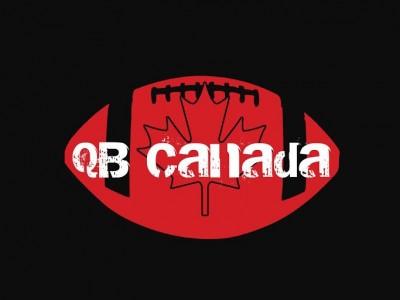 QB Canada Mississauga: Jared Wayne Interview