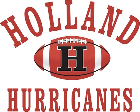 Hurricanes win first game of the season
