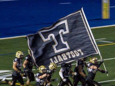 2018 Team Previews (QC): Thetford Mines Filons to challenge for victory in every game