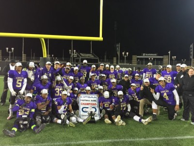 """CFC's VICTORY LAP (ONT): """"This victory is huge for our program and the City of Brampton"""""""